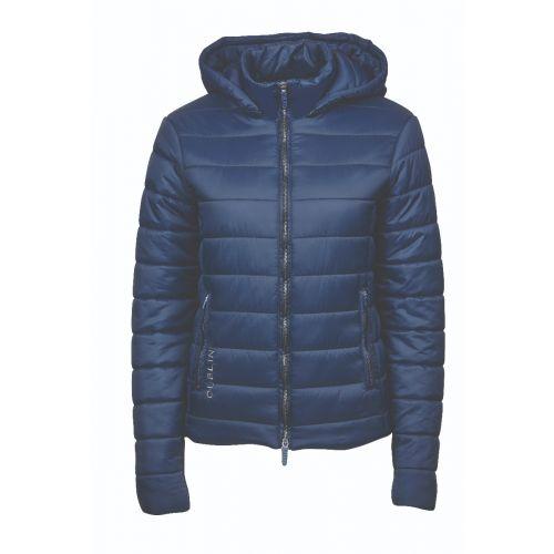 Dublin Nina Puffa Jacket