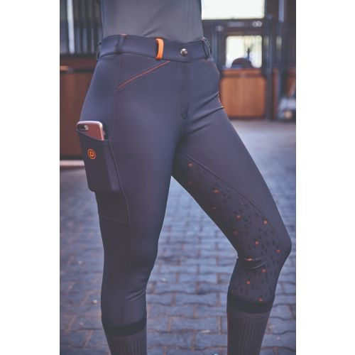 Dublin Gigi Full Grip Breeches