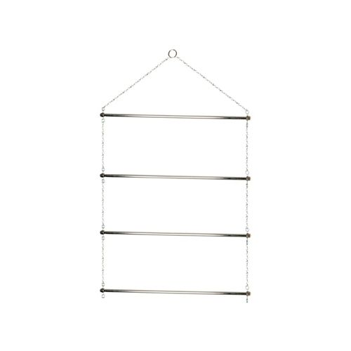 Stable Kit Metal Hanging Blanket Rack