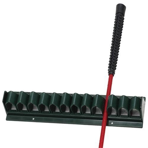 Plastic Whip Rack