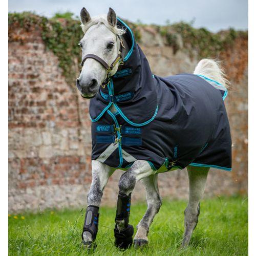 Amigo® Bravo 12 Plus Pony