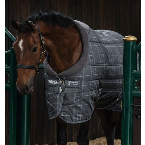 Rhino® Original Vari-Layer Stable Rug