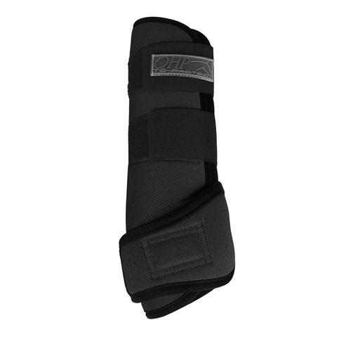 QHP Neo Air Leg Protectors