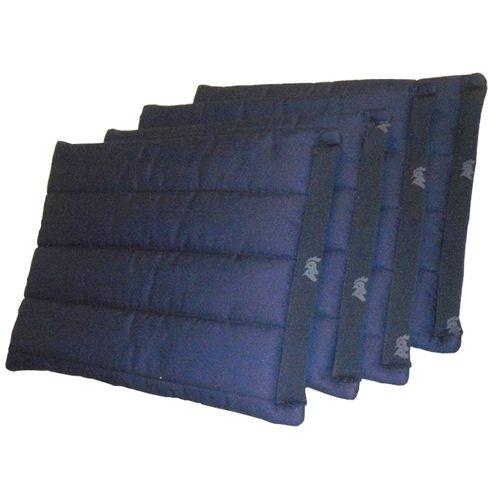 Polypad Bandage Pads