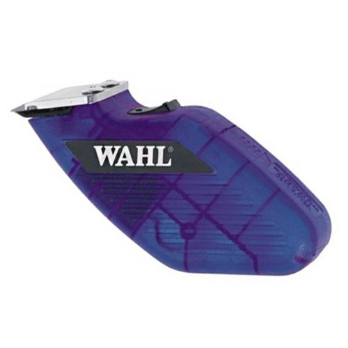 Wahl Pocket Pro Trimmer