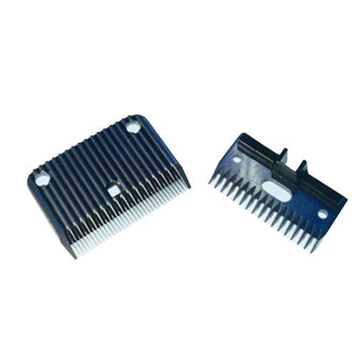 Lister A2/AC Blades Standard