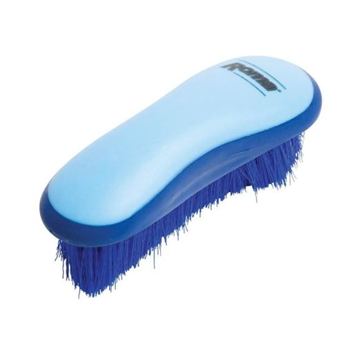 Roma Soft Dandy Brush