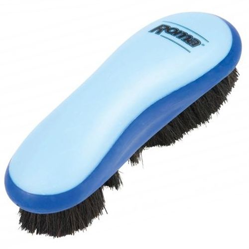 Roma Soft Touch Body Brush