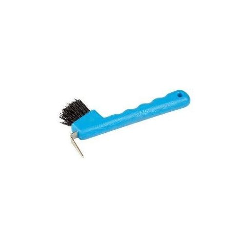 Roma Brights Hoof Pick