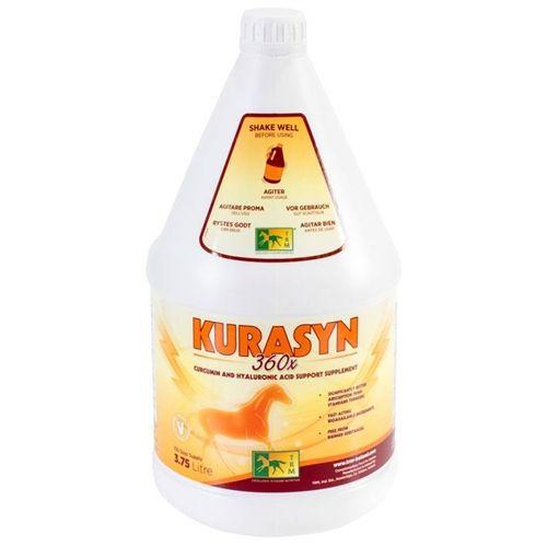 KuraSyn 360X
