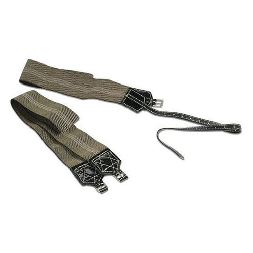 Persuader Ultralight Girth & Surcingle