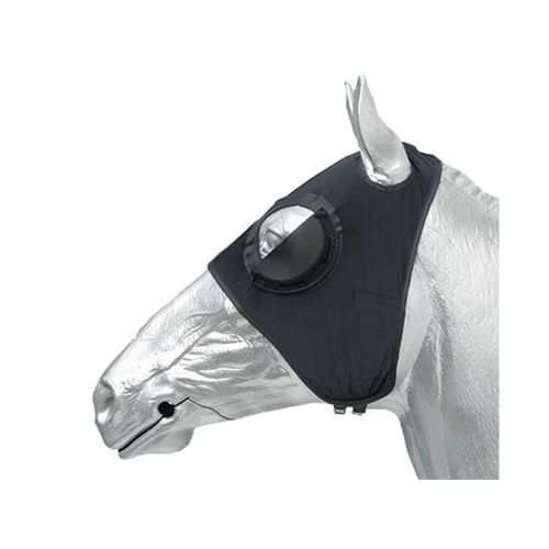 Zilco Stretch Race Hood - Half Cup