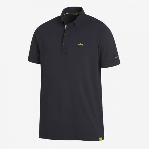 Marlon Gents Polo shirt