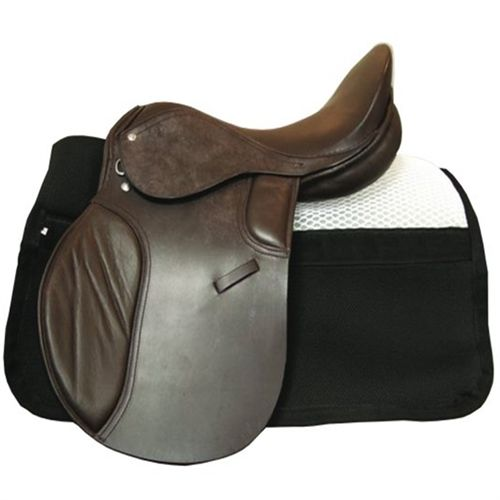 Apollo Air Saddle Pad GP