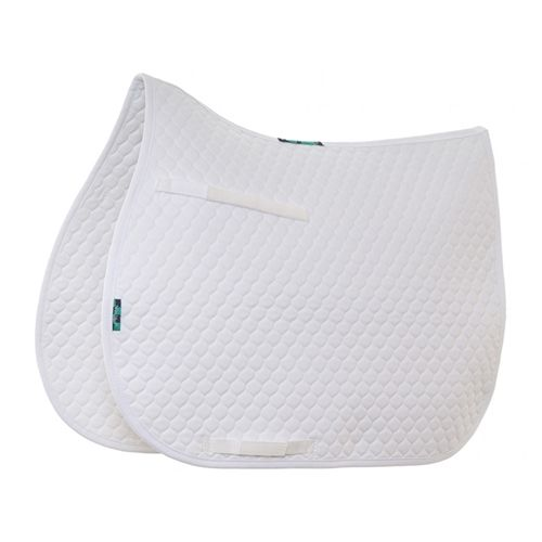 HiWither Everyday Dressage Saddlepad