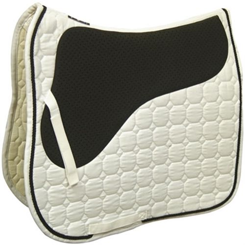 Equiline Neoprene Saddle Cloth