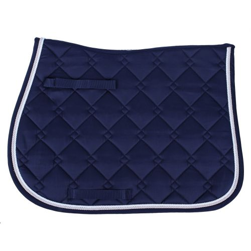 Saddle pad Toledo