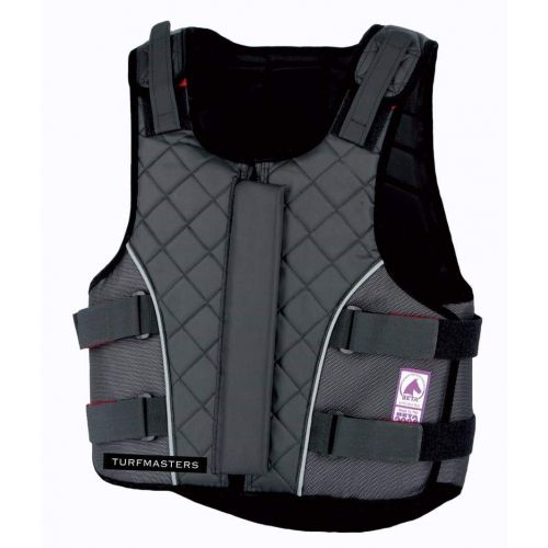TM Adults Body Protector