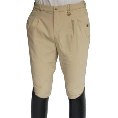 Turfmasters Milltown Winter Breeches