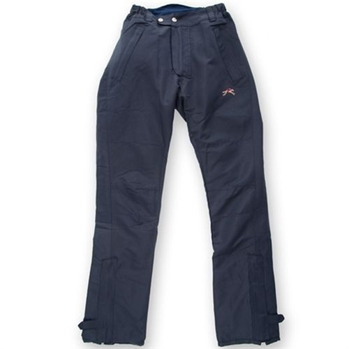 Paul Caberry Waterproof Trousers
