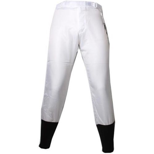 Horseware Bann Ultra Lite Breeches