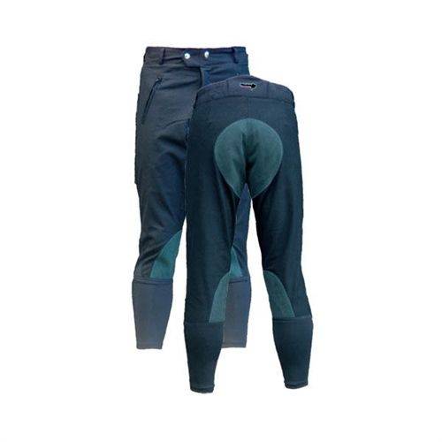 Breeze Up Breeches * FREE GIFT*