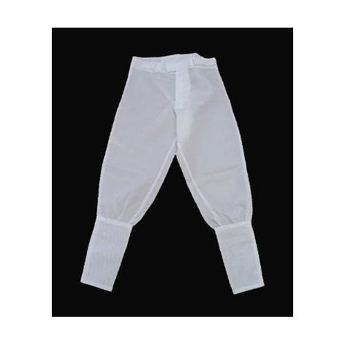 Hyland Ultralight Race breeches