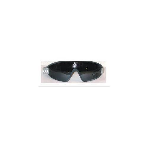 TKO Race Goggles- Style 001