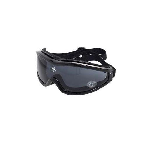 TKO Race Goggle- Style 002