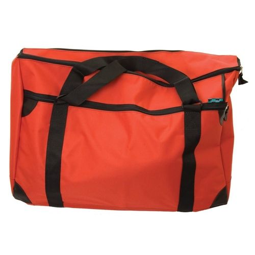 Jockey Kit Bag