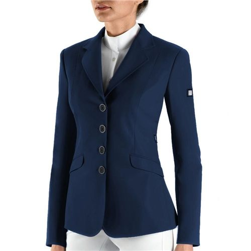 Equiline Ladies X-Cool Jacket
