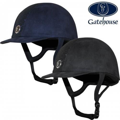 Gatehouse Jeunesse Glitter Hat