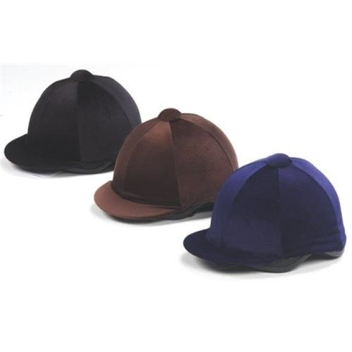 Velvet Hat Silk