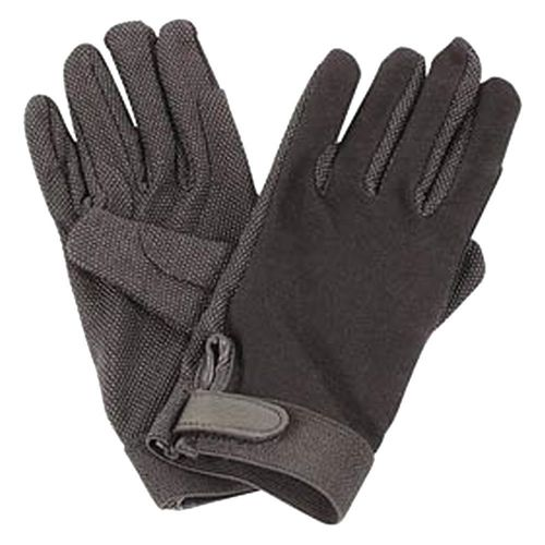 Saddlecraft Gripfast Track Gloves