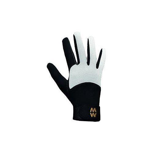 MacWet Non Slip Gloves