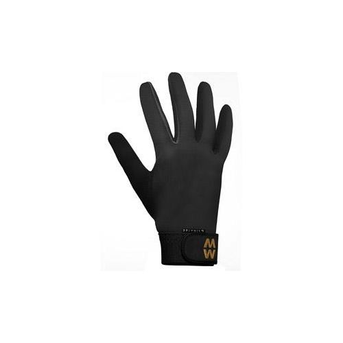 MacWet Windstopper Gloves