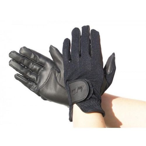 Mark Todd Super Riding Gloves Adult