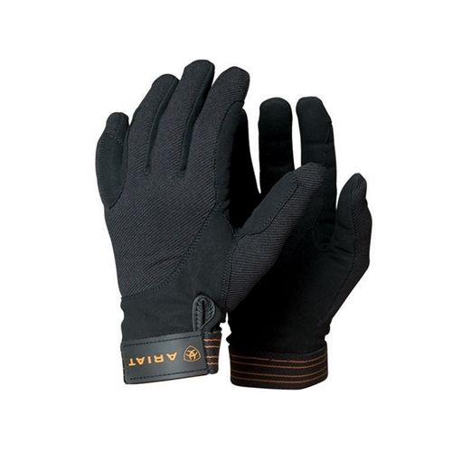 Ariat Tek Air Grip Riding Glove
