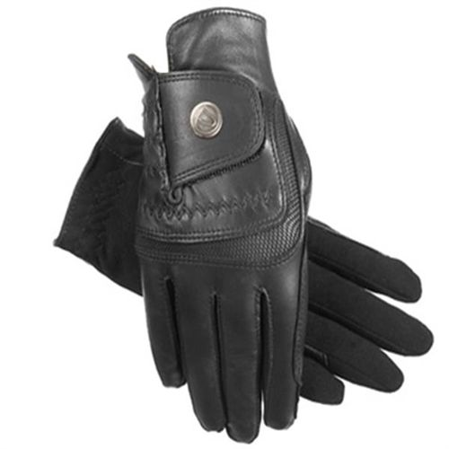 SSG Hybrid Riding Glove