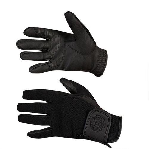 Turfmasters Diana Kids Glove