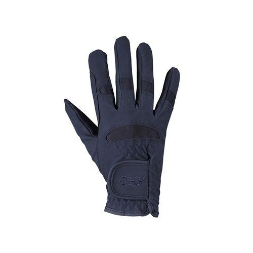 QHP Multi Glove