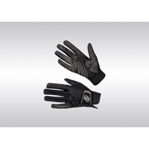 Samshield V-Skin Swarovski Glove