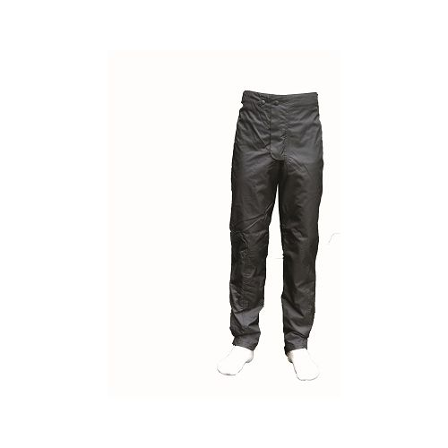 Breeze Up Trousers