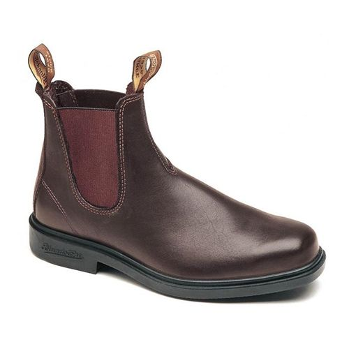 Blundstone Style 062 Dress Boot
