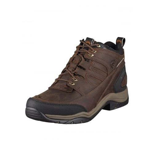 Ariat Men's Telluride H2O