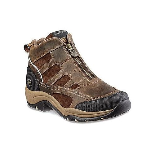 Ariat Terrain H2O Zip Boot