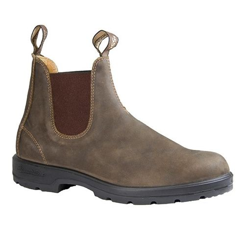 Blundstone Style 585 Classic Boot