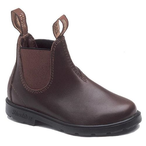 Blundstone Style 530 Kids Boots