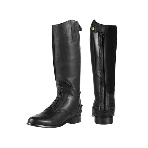 Ariat Junior Bromont Tall H20
