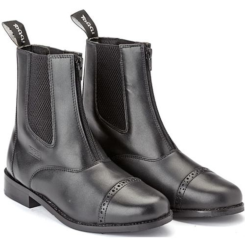 Toggi Augusta Childs Jodhpur Boot